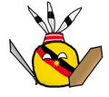 Sarawakball
