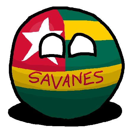 Savanesball
