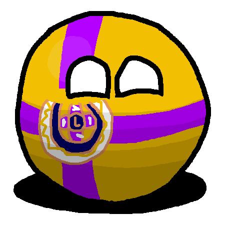 Vagharshapatball