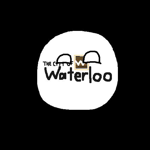Waterlooball (Ontario)