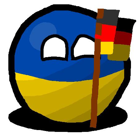 Chemnitzball