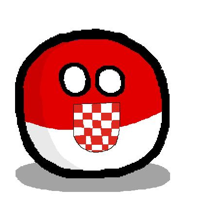 Croatia Properball