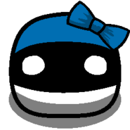 Estoniaballkek