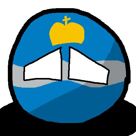 Kaluž Viceroyaltyball