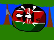 Keniaball 1