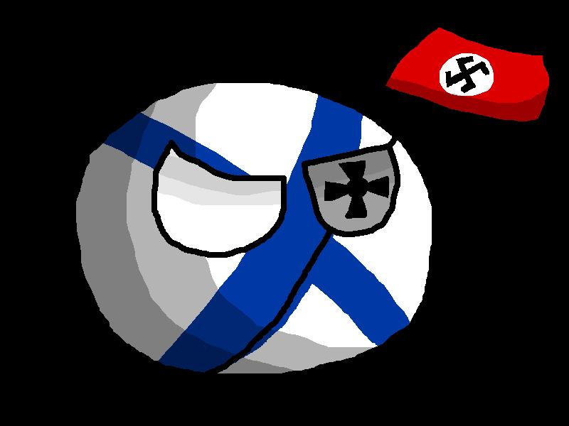 Lokotball