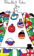 Polandball46