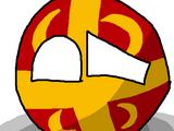 Thraceball (theme)