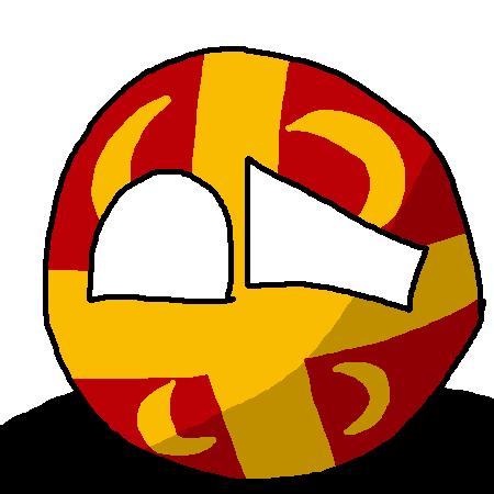 Europaball (Roman province)