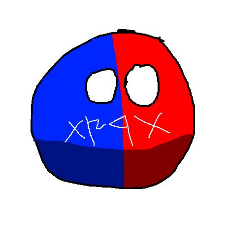 Cirtaball