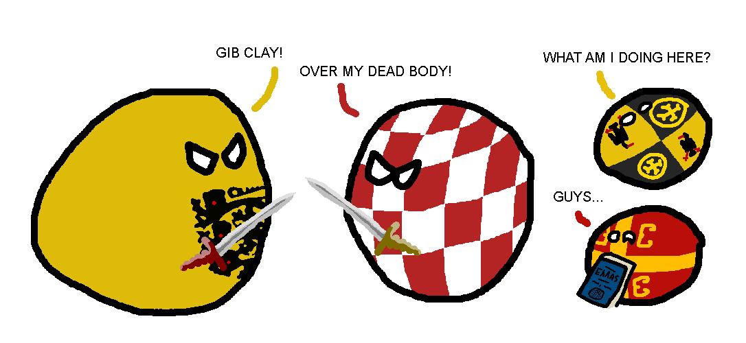 Battle of the Bosnian Highlands