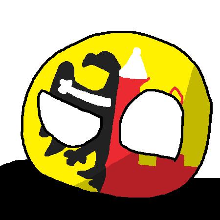 Duchy of Steinauball