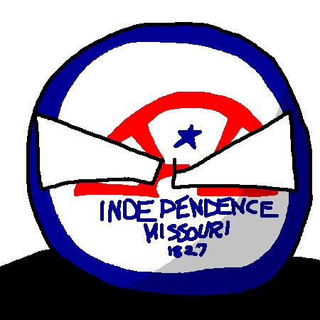 Independenceball (Missouri)