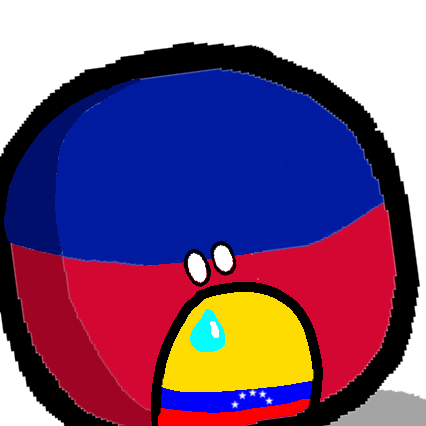 Hispaniola Unidaball