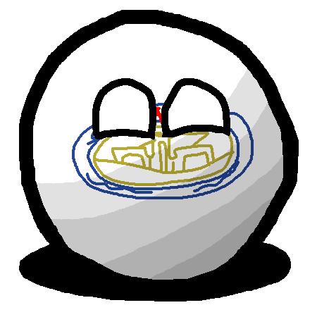 Central Bahrainball