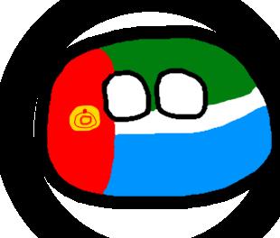 Chulymsball