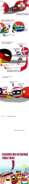 Irrelevant+Countries.+r+polandball+-May+reduce+or+even+stop+the+amount+of 0cbad4 4900157