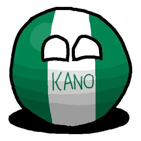 Kanoball