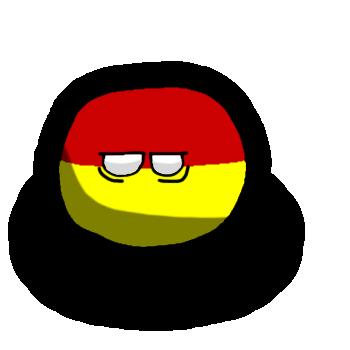 Austro-Hungarian Bosnia and Herzegovinaball