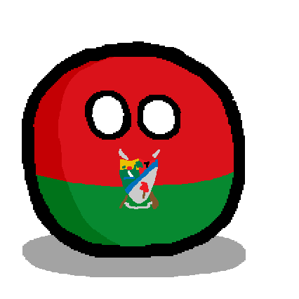 Araucaball