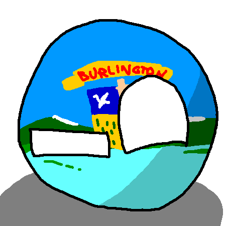 Burlingtonball (Vermont)