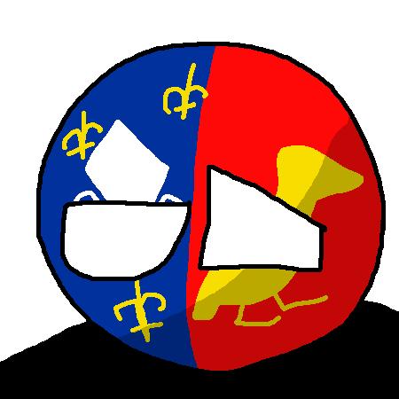 Charente-Maritimeball
