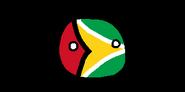 Guyanaballderp