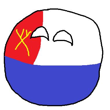 Humpolecball
