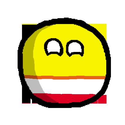 Laghouatball