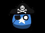 Mtcat-Pirate