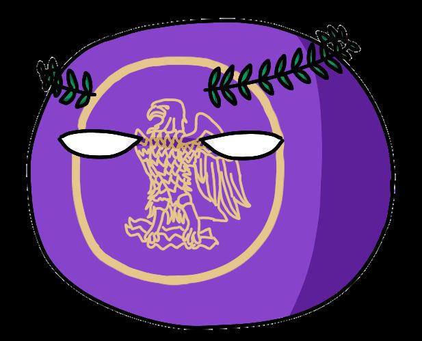 Ptolemaic Egyptball