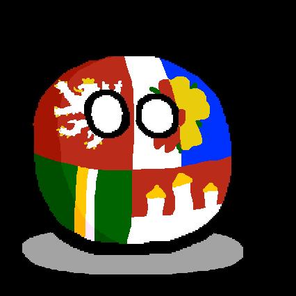 South Bohemiaball
