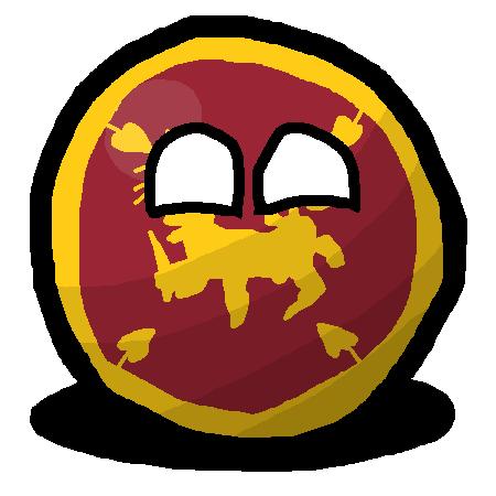 Southern Sri Lankaball