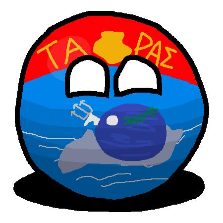 Tarantoball