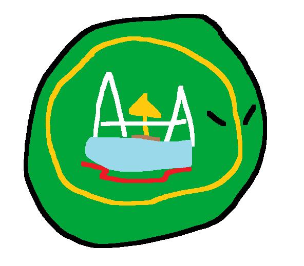 Batamball
