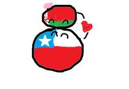 Belarus X Chile2