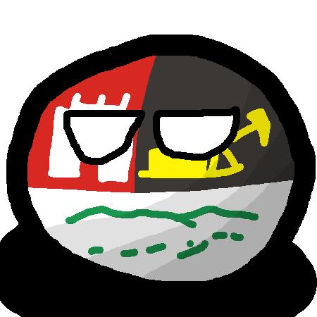 Beratball