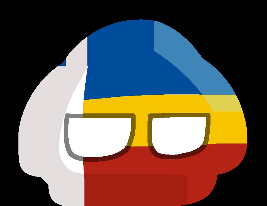 Rostovball (Oblast)