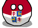 Duchy of Courland and Semigalliaball