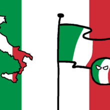 Italy card.png