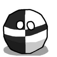 Old Prussiaball
