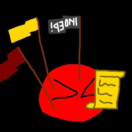 Revolutions of 1917-23