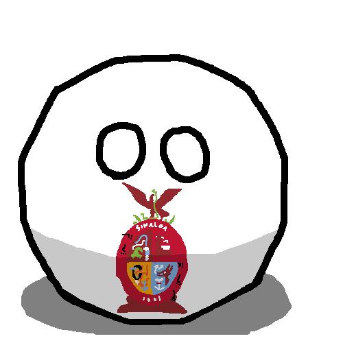 Sinaloaball