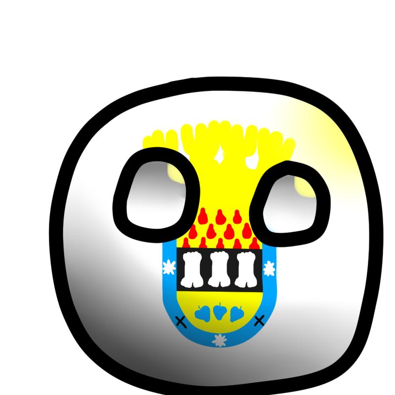 Chillánball