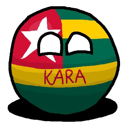 Karaball