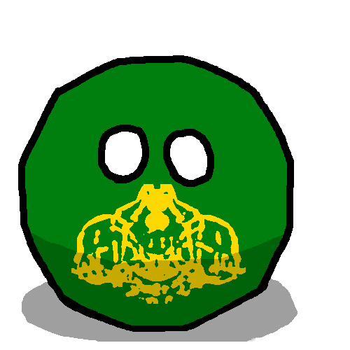 Keralaball