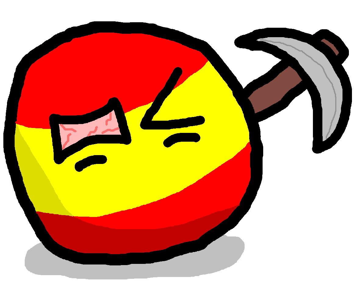 Bochniaball