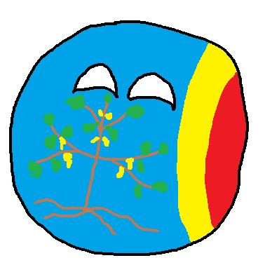 Čelákoviceball