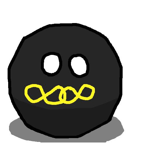 Samo's Empireball