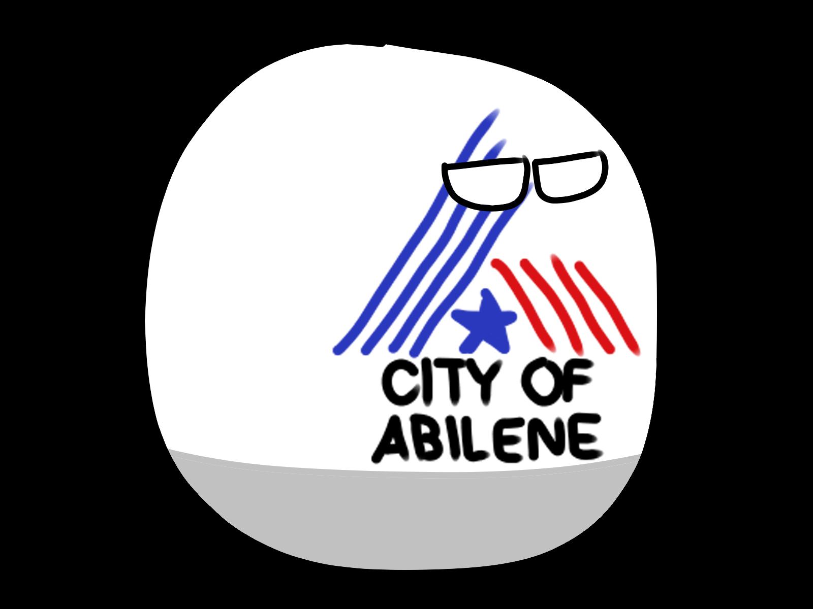 Abileneball